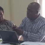 CWM Caribbean Regional Mission Council meeting
