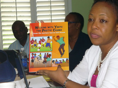 United-Church-Produces-Youth-Ministry-Manual
