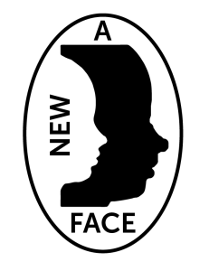 New_Face_Vector_preview
